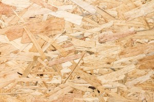 63403262-close-up-texture-of-oriented-strand-board-osb-wood-board-made-from-piece-of-wood.jpg